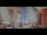 Dj Nil feat Mischa - Ты Не Будешь Знать - 1080HD -  VKlipe.com