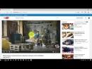YTMonster - бесплатная накрутка просмотров лайков подписчиков комментариев на Youtube