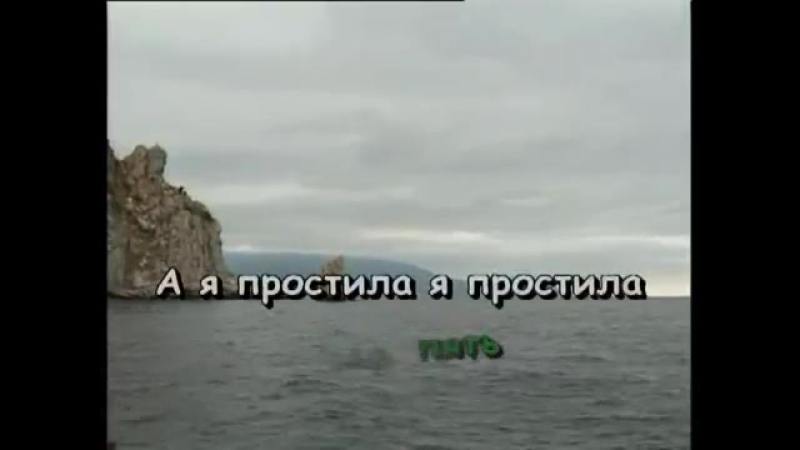 Viagra_popitka_nomer_5.mp4