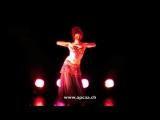 Le Cabaret Oriental International de Genève 2008 -www.apcaa.ch - danse orientale 8093