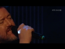 Elbow - Magnificent (She Says) - The Ray D'Arcy Show