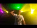 "BORA [VISION] club ICEBERG 2.01.17 ""ДЕЛО НЕ В ТЕХНО"""