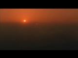 Sabaton - Far From The Fame - CZ text (Karel Janou