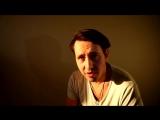 Видео от Алексей Полосов.mpg