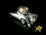 Ice Cube ft Snoop Dogg and Lil Jon - Go To Church RamVideo