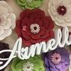 Armelle: Бизнес 🎯 Армель Иваново  Москва Питер