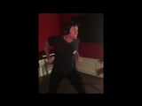 Хью джекман играет в майнкрафт (VHS Video)