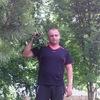 Oleg Varyag