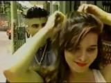 Yasmin &amp Reginaldo - De Corpo E Alma