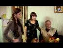 Жених на прокат 🎥 Диана Ягофарова 😂 КОМЕДИЯ 🇷🇺 Узбекфильм на русском ✅