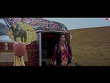 Majnun (UzKino) 2016 uzbek kinoМажнун (УзКино) 2016 узбек кино