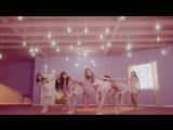 러블리즈(Lovelyz) _Destiny (나의 지구)_ Official MV - YouTube