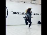 Кейко Ли. Танцы на ТНТ 3 сезон❤