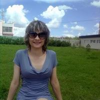 Ольга Миллер