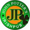JOHN POTTER's Irish Pub (Ульяновск)