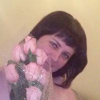 Марина Кравцова
