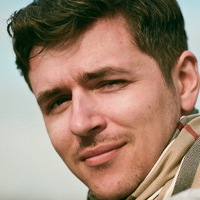 Макс Юрков  Fatum