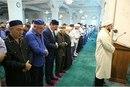 Рамазан Абдулатипов фото #27