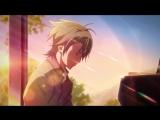Nerawareta Gakuen (Movie) / Академия Поднебесной (Фильм) BD | Hekomi, LeeAnnushka & Sharon [AniLibria.Tv]