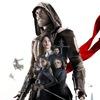 Assassin's Creed | Кредо Убийцы