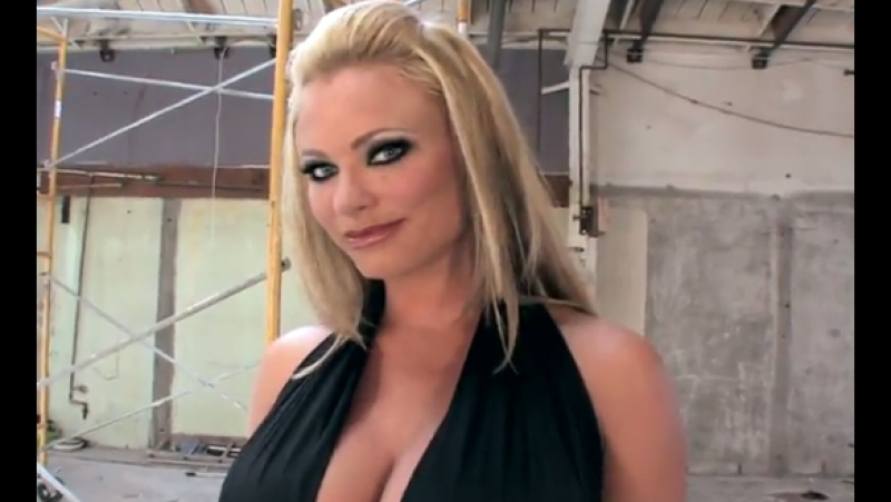 Free Hardcore Mpg Of Briana Banks - Anal - Adult Videos-8769