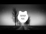 CMRN - Hands To Myself Premium Music