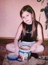 Мария Ефимова-Терещенко фото #45