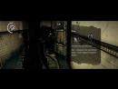 Прохождение The Evil Within - Часть 13_ Жестокие игры 1_2 Без комментариев