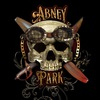 Abney Park - Post Apocalyptic. Tribal. Steampunk