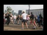 Босяк-Улицы,Районы,мусора ,погоны-Official video