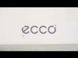 Тренды коллекции ECCO для мужчин