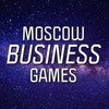 Бизнес-игры и нетворкинги Москвы и МО