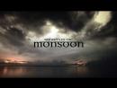BBC В Краю Муссонов 3 серия Засуха Wonders of the Monsoon 2014 FullHD
