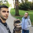 Євген Мостовик фото #46