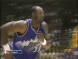 NBA.96-97.WCSF.L.A.LAKERS@UTAH JAZZ.G4