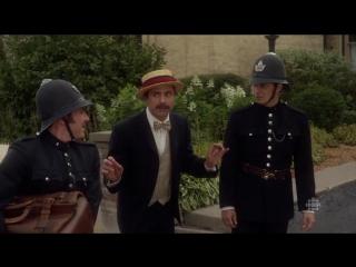 Расследования Мердока (10 сезон 8 серия)   RUS   DexterTV