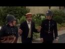 Расследования Мердока (10 сезон 8 серия) | RUS | DexterTV