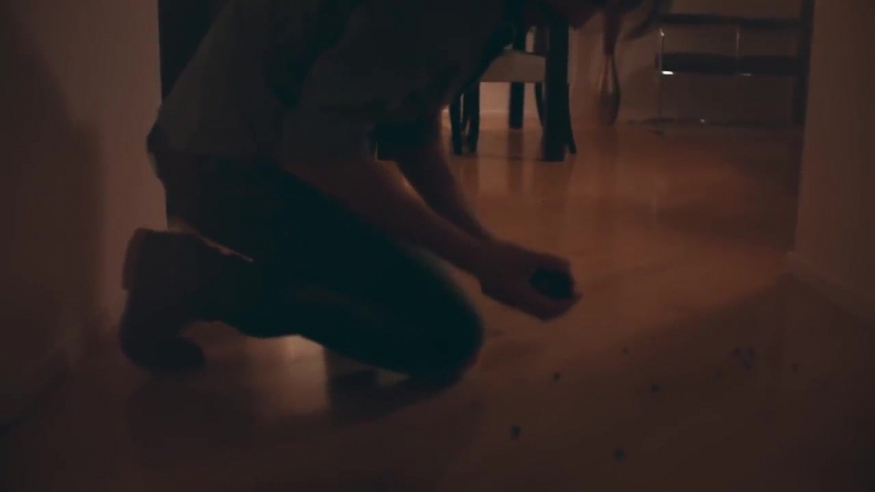 Колдун 2017 с русскими субтитрами Хихидок