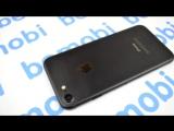 100% копия iPhone 7 и iPhone 7 Plus - Видео обзор Айфон 7 (Китай)
