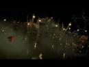 из фильма  индийский...ну что влюбился.. клипы