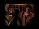Я смеюсь в лицо опасности Баффи истребительница вампиров 1992