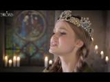 Дарья Волосевич (13 лет) Небо славян