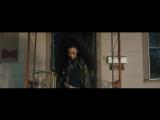 Tokyo Jetz Ft London Jae - My Story ( Official Video )