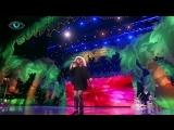 Алла Пугачёва сошла с ума и поёт неприличное ...