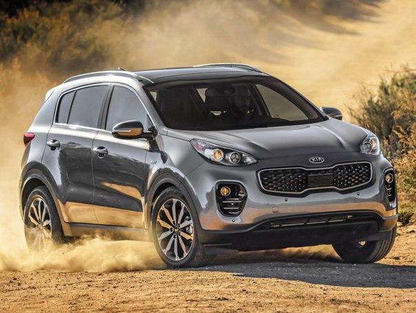 Рейтинг самых надежных автомобилей  Южнокорейские автомобили второй