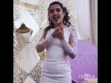 Мадина Басаева— Неделимы💕🌸🌹