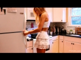 ftvgirls.15.03.06.kendra.sunderland.girl.gone.viral.readnfo