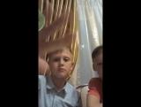 Максим Павлов - Live