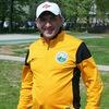 Nikolay Maslov