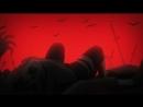 Наруто 491 серия озвучка RainDeath Специально для группы Наруто(2х2)